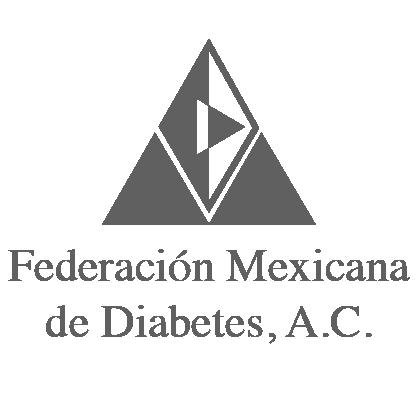 Federación Mexicana de Diabetes, A.c.