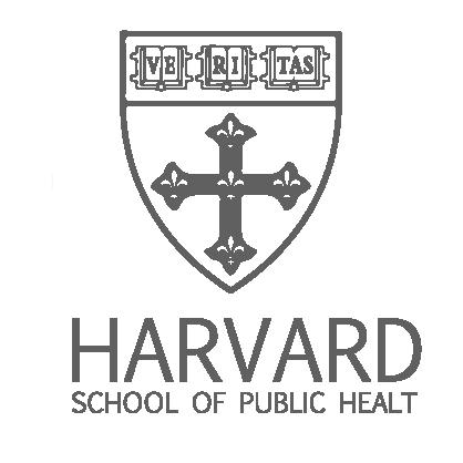 HARVARD SCHOOL OF PUBLIC HEALT
